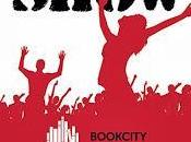 Book Fight Show: scrittori combattimento BCM13