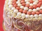torta Lode