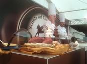 GIORNO WILLY WONKA Perugia Eurochocolate 2013