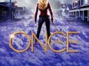 Once Upon Time Wonderland- doppia recensione