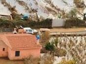 Lutto nazionale vittime alluvione Sardegna: cambia anche programmazione Canale