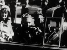 """davvero ucciso JFK? ultime Oswald nello speciale """"Kennedy: storia complotto"""" prima History (Sky 407)"""