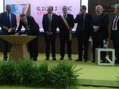 Riccione sarà prima città dotata tecnologia intelligente.