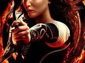 nuove splendide clip italiane Hunger Games: Ragazza Fuoco