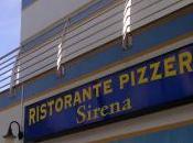 Pizzeria Porta Pretoria!