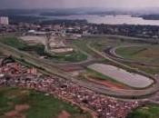 Brasile, prove libere Rosberg top, Ferrari ripresa