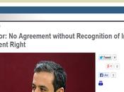 l'iran davvero partner credibile l'occidente? giudicate stessi…