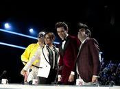 "Factor primi live ""show record"", ieri eliminati Valentina Fabio"