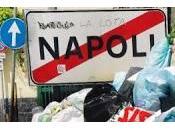 Adesso Campania cercano rifiuti nucleari