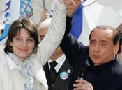 Lara Comi, Sardegna silenzio, quantomai opportuno