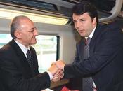 Sfortunato Enzo Luca, l'ex SINDACO PIU' AMATO DAGLI ITALIANI