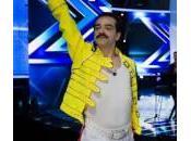 X-Factor, nona puntata: eliminati Valentina Fabio (foto)