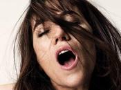 Lars Trier punta sesso esplicito violenza primo full trailer Nymphomaniac