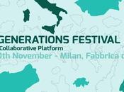 proposito nuova generazione, viaggio dietro l'Italia telegiornale A.M.O. Venezia