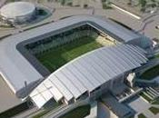 Dopo vendita delle spiagge, Ponte sullo Stretto Olimpiadi, torna leitmotiv stadi cemento