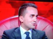 Luigi Maio ECCELLENTE Virus Buca video preparazione pragmatismo.