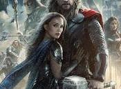Thor: Dark World