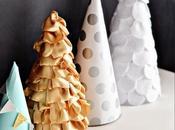 [DIY] decorazioni natalizie