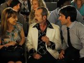 "Ecco primo trailer Boss Salotto"" protagonisti Paola Cortellesi, Luca Argentero Rocco Papaleo Uscita gennaio 2014"