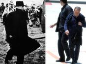 Berlusconi, ultimo atto oppure…no