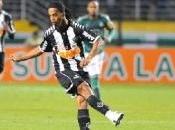 [VIDEO] Ronaldinho, numero allenamento