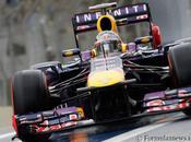 Brasile. Vettel pole davanti Rosberg Alonso