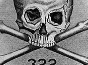 Lista partecipanti Bilderberg 2013. sapevate dietro questa gente?
