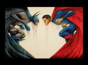 Affleck dovrà rallentare allenamento diventare Batman, ecco perchè!
