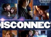 Disconnect Trailer Italiano Ufficiale
