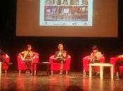 Masterpiece ieri Bookcity: qualità servizio pubblico sono incompatibili (Corriere della Sera)