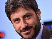 Anche Fico M5S) contro sulla trattativa seguire Meeting Rimini