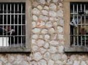Giustizia italiana: umiliante debacle