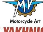 team Agusta Reparto Corse Yakhnich Motorsport annuncia piloti Superbike Supersport