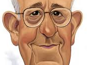 Papa Francesco, vera intervista