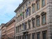 Governo battuto emendamento Lega Nord