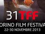 """Torino Film Festival presenta prime immagini """"Gomorra"""" """"1992"""""""