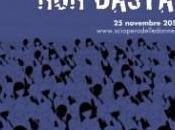 Sciopero delle Donne: lunedì novembre 2013