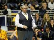 Basket: PMS. sconfitta all'ultimo secondo. Trieste vince 84-85.