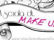 scuola di.. MakeUp