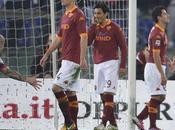 Roma Cagliari, strano derby