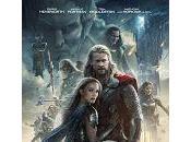 Thor dark world