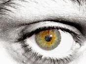 L'occhio della sciamana, veggenti rinascimento labirinto occulto