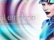 Swatch impressioni Digital Emotion Kiko