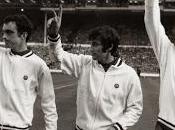 Morto Bill Foulkes, leggenda Manchester United