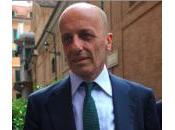 Alessandro Sallusti: graziato grato.