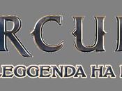 Sarà Pictures distribuire Hercules: Leggenda Inizio
