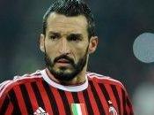 Milan, parla l'ex Zambrotta: ecco motivi della crisi