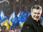 """niet"" dell'ucraina all'ue: miti realtà"