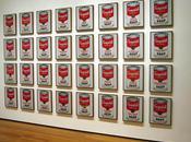 libro ricette Andy Warhol affatto cucina!