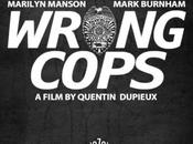 2013 Wrong cops